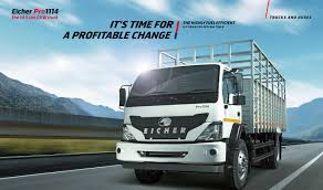 volvo trucks india price list eicher 2016 of india eicher trucks india pinterest india