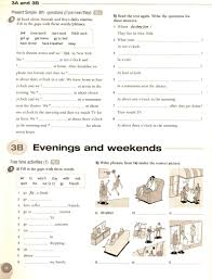 collection of solutions wh questions present simple worksheets