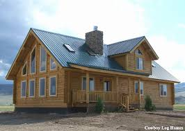 Popular House Plans 2018 Popular Modular Log Homes Floor Plans New By Timber Block Is On