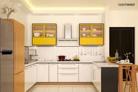 the kitchen collection locations what to put on kitchen counters cristy kitchenware best kitchen