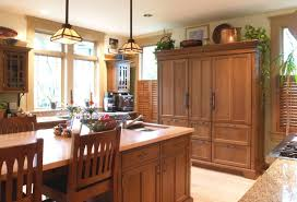 unfitted kitchen furniture san francisco unfitted kitchen kitchen craftsman with concealed