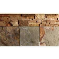 best natural stone backsplash tile cabinet hardware room