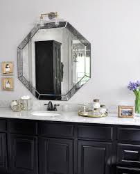 a master bath retreat decor gold designs