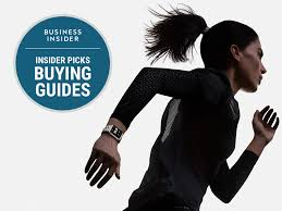 am best key rating guide the best smartwatches for women business insider