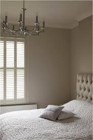 les meilleurs couleurs pour une chambre a coucher couleur peinture chambre a coucher meilleur id es de conception avec