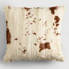 black friday best deals 2017 throws king pillows throws u0026 cushions world market