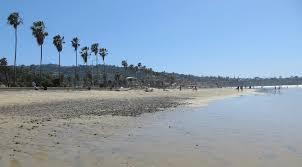 La Jolla Map Best Beaches In La Jolla Ca Map California Beaches