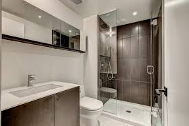 penthouse condo for sale south west montreal mcgill real estate