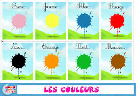 jeux de cuisine gratuit pour fille en fran軋is 50 image of jeux de cuisine gratuit meubles français