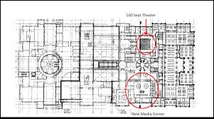 details and floor plans library expansion libguides at
