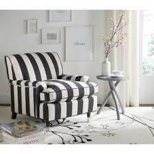 white living room chairs shop the best deals for dec 2017