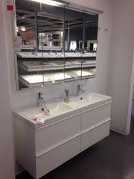 Ikea Godmorgon Vanity Ikea Godmorgon Design Ideas Pictures Remodel And Decor