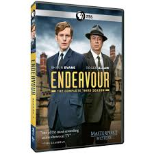 Home Design Programs On Tv by Masterpiece Mystery Endeavour Series 3 Full Uk Length Edition