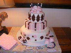 baby shower cake ideas baby shower cake for pastel de