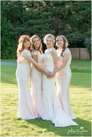 Wedding Dresses Edinburgh Bridal U2014 Sarah Baldwin Professional Make Up Artist