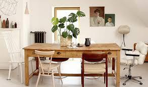 bureau angle professionnel bureau bureau bois massif occasion luxury bureau d angle