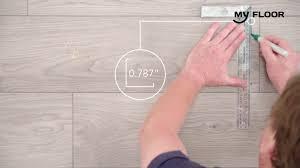 laminate clean seal how to repair damaged laminate flooring