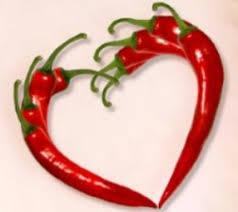 amour et cuisine amour cuisine guide resto trouvez les meilleures tables