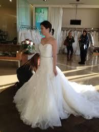 enzoani wedding dress bought a enzoani dabra dress