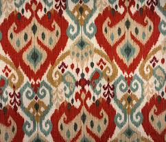 Mill Creek Carpet Swavelle Mill Creek Witherfield Sussex Moroccan