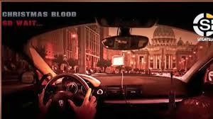 porsche christmas isis threatens u0027christmas blood u0027 attack u2013 and names the target