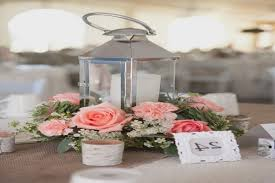lantern wedding centerpieces best 25 lantern wedding centerpieces ideas on wedding