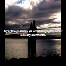 Time Love Quotes by Best Sad Love Quotes Of All Time Love Sad Quotes For Him U2013 Youtube