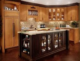 Kitchen Cabinets Wholesale Los Angeles Kitchen Cabinet Warehouse Los Angeles Home Design Ideas