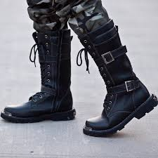 buy boots china cheap shoes buy quality shoes directly from china winter