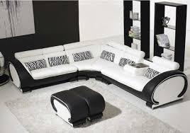 Sofa Sets Designer Sofa Set Manufacturer From Pune - Sofa set designs india