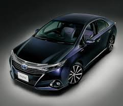 lexus and toyota same car 14 best sai toyota images on october 20 toyota and