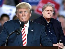 bannon u0027s ouster draws mixed reaction from trump allies lifezette