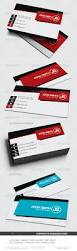 Business Card With Bleed 96 Best Business Cards Images On Pinterest Business Cards