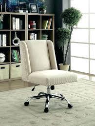 swivel chairs for living room linen desk chair target upholstered grey office um size of lagoon