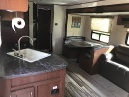 Camper Trailer Rentals Houston Tx 2014 Wildwood 30bhs Trailer Rental In Houston Tx Outdoorsy