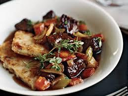 scottish beef stew recipe nick nairn food u0026 wine