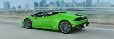 lamborghini huracan roadster what s the difference between a spyder and a roadster