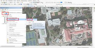 Package Mapping In Class Exercise 14 Point Mapping Geospatial Archaeology