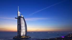 burj al arab wallpapers hd