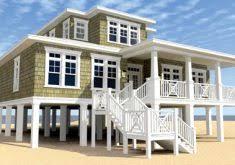 download small designs house scheme