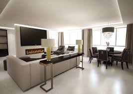 Diploma In Interior Design by Diploma In Architecture And Interior Design Visualization Sitwat
