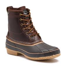 womens duck boots sale mens and womens duck boots g h bass co