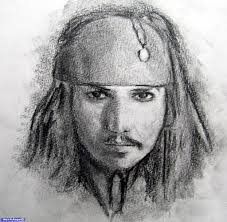 sketches of a face 1000 images about sketching faces on pinterest