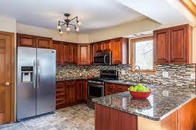 kitchen rta kitchen cabinets review rta kitchen cabinets kitchen