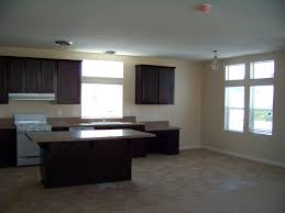 Kb Kitchen Kb 55 Ma Williams Manufactured Homes Manufactured And Modular