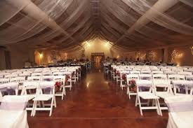 lubbock wedding venues stone creek special events center
