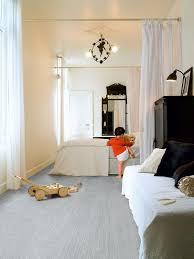 Laminate Bedroom Flooring 419 Best Our Laminate Floors Images On Pinterest