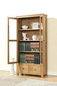 Wooden Bedside Bookcase Shelving Display Small Pine Cabinet New Wood Bedside Cabinet Solid Wood Bedside