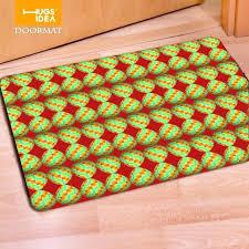Patio Door Mat Patio Door Mats Egg Design Novelty Door Mat Rug Porch Patio