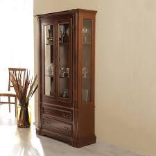Wohnzimmerschrank Kirsche Gebraucht Edle Italiensche Möbel Online Kaufen Bei Pharao24 De